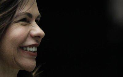 Deputada Professora Dorinha reafirma compromisso com Arraias; município faz 280 anos